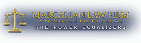 Marcarian Law Firm, P.C.