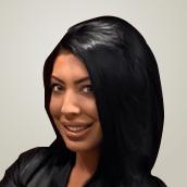 Kristina Markarian
