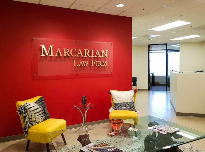 Marcarian_Lobby