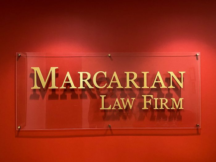 Marcarian_Sign